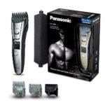 Panasonic ER-GB80-S503 – Recensione e Prezzi